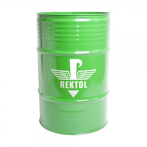 REKTOL 80W90 GL4/5 205 л.  Трансмиссионное масло