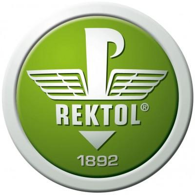 Rektol GmbH & Co. KG (Германия)