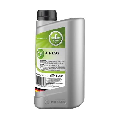 Rektol ATF DSG 1л  Трансмиссионное масло